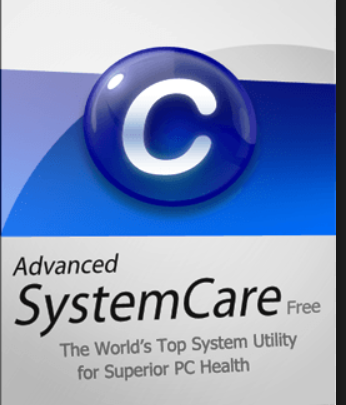 advanced systemcare 12.3 pro serial key