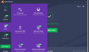 avast premier 2018 license file till 2050 download
