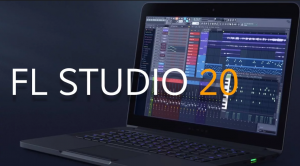 FL Studio 20.6.2.1549 Crack Registration Keygen Free Download