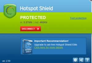 keygen hotspot shield