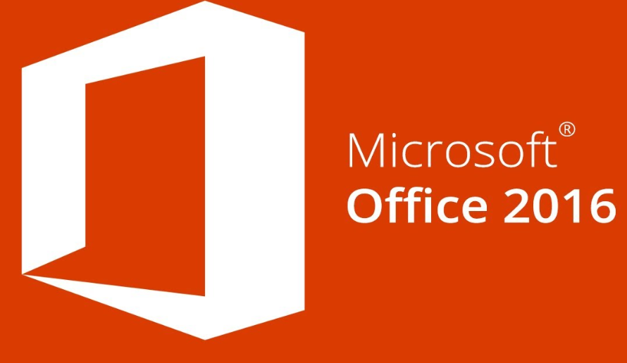 download microsoft office 2016 full crack kickass