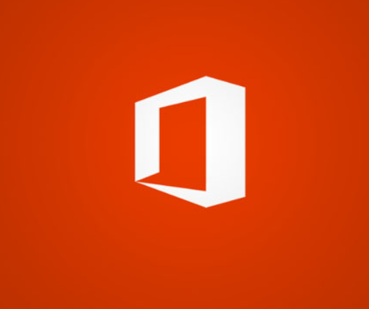 ms office 2017 download