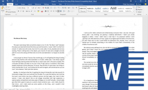 Microsoft Office 2018 Crack + Activator ISO Download