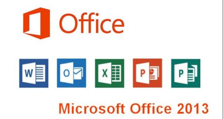Microsoft office 2013 sp1 professional plus (15. 0. 4701. 1000.