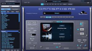 omnisphere 2 response code keygen