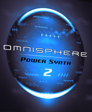 omnisphere challenge code keygen mac