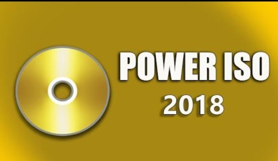 download poweriso 7.2 full version