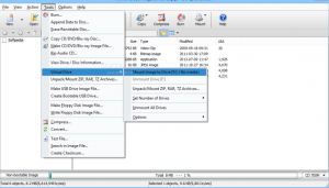 Power ISO 8.0 Registration Code, Serial Key (FREE) Download