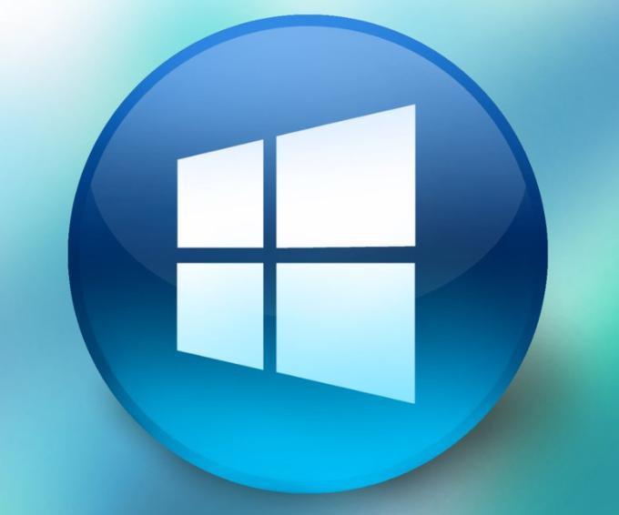 windows 10 loader kmspico free download