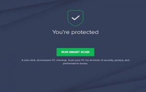 Avast Free Antivirus 2020 Crack License Key Full Version {Final}