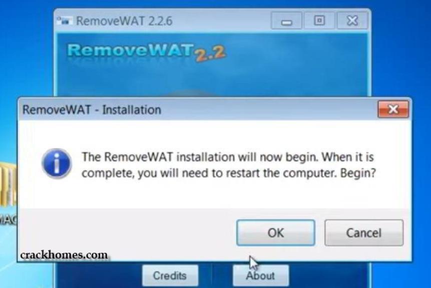 removewat free download for windows 7 home premium 64 bit