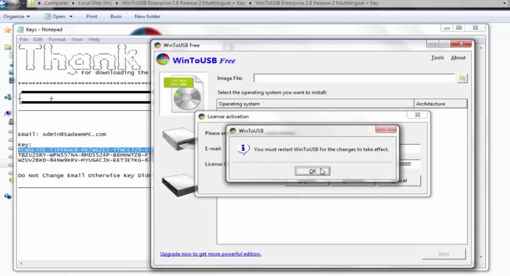 wintousb crack download