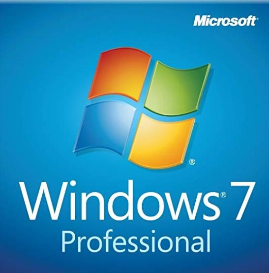 Windows 7 Key Generator >> Windows 7 Product Key Generator 32 64 Bit 100 Working