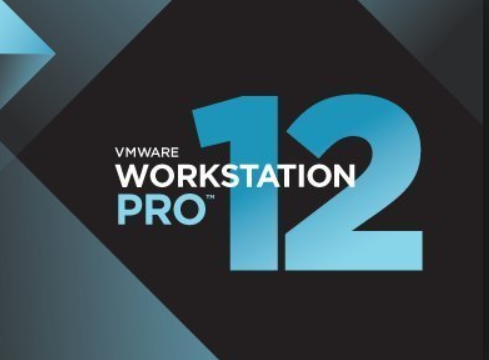 VMware Workstation 15.5.1 key + Cracked Full Version