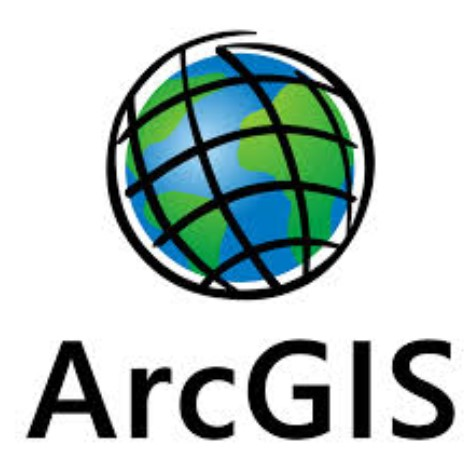 ArcGIS Crack Full Version With License KEY Download