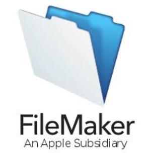 FileMaker Crack License Key Generator Full Version {Latest}