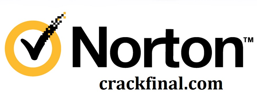 Norton AntiVirus Key + Activation Code (2021 Latest)