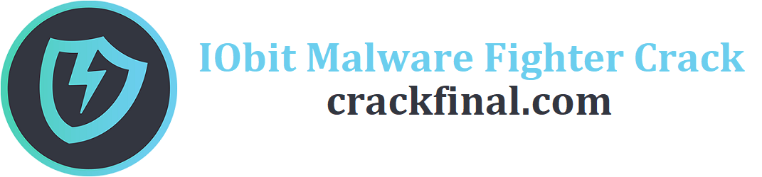 IObit Malware Fighter Crack With License Key [Latest] 2021