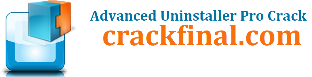 Advanced Installer 18.3 Crack + Activation Code [Torrent]