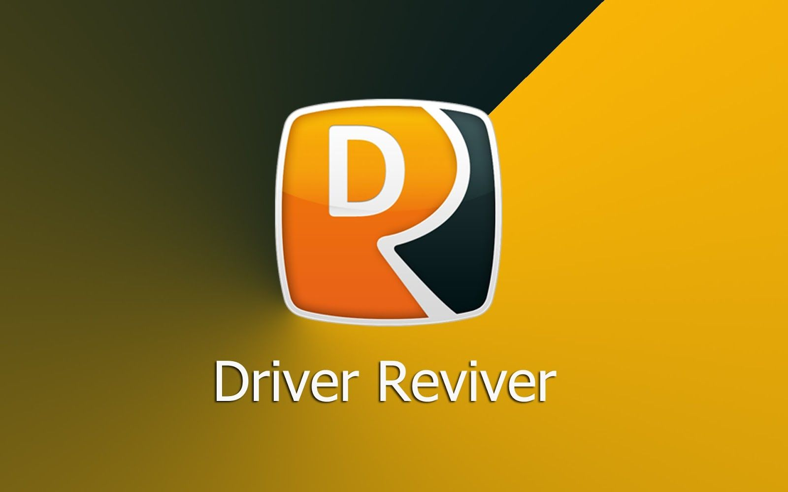 Driver Reviver 5.39.1.8 Crack With Key Free Download