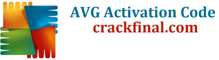 AVG Antivirus Crack 2022 Full Version + Activation Code [Free]
