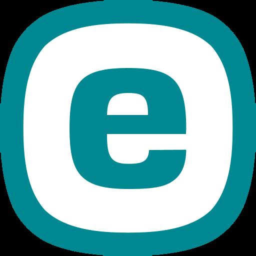 ESET NOD32 Antivirus Crack Plus License Key (2022)