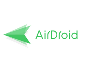 AirDroid Premium Activation Code - How to Use AirDroid Activation Code?