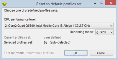 SVP 4 Pro Crack + License Key Free Download 2022