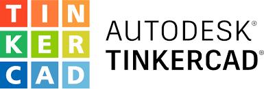 Tinkercad Crack + Pro Version Free 100% Working